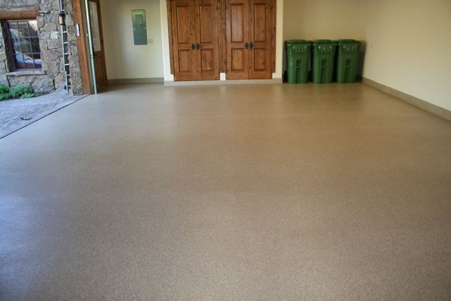 garage-floor-12 & Garage floors « Rock Solid Surfacing